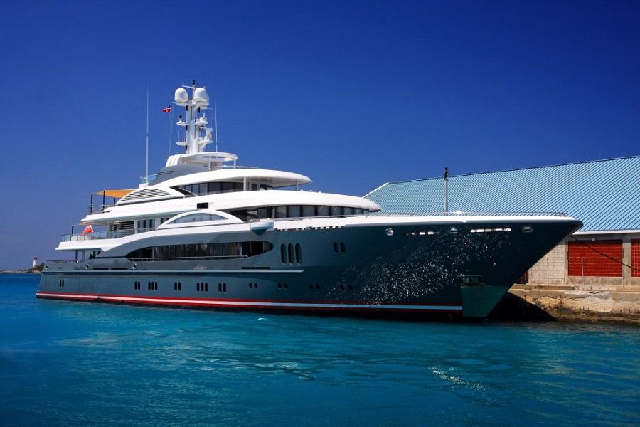 yacht_insurance